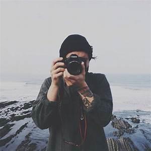 snow photography boyfriend hipster landscape boho indie ...