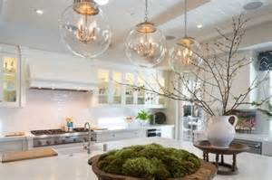 single pendant lighting kitchen island kitchen lighting on allkitchenlighting