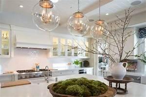 Kitchen lighting on allkitchenlighting