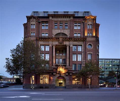 Appartments Sydney by Condo Hotel Adina Sydney Central Australia Booking