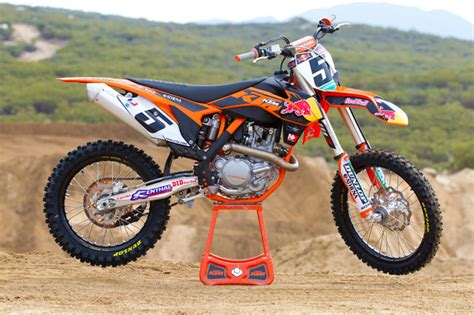 Harga Emina Brow Kit ktm 450 sx f review and photos