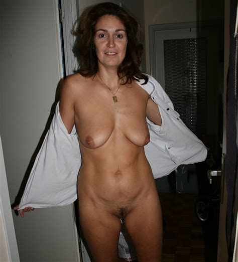 18 In Gallery Solo Milf 19 Picture 18 Uploaded By