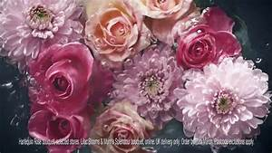 Mother's Day Flowers | M&S - YouTube