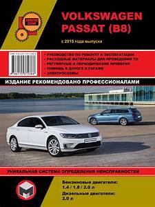 Book For Volkswagen Passat  U04128 Cars  Buy Download Or Read