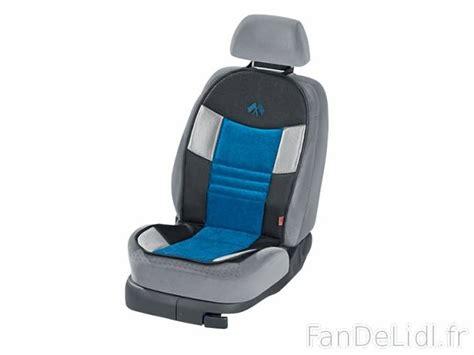 siege lidl couvre siège auto auto accessoires voiture fan de lidl fr