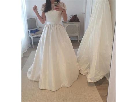 Tara Keely 2357 Wedding Dress | New, Size: 10, $1,100