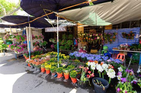ร้านดอกไม้สด - เรื่องกิน เรื่องเที่ยว ช้อปปิ้ง ไลฟ์สไตล์