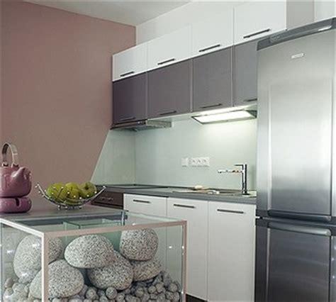 Küchen Fliesenspiegel Beispiele by K 220 Chenr 220 Ckwand Fliesenspiegel Glas 4mm Weiss Lackiert F 220 R
