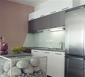 Fliesenspiegel Glas Küche : k chenr ckwand fliesenspiegel glas 4mm weiss lackiert f r k che wand ebay ~ Sanjose-hotels-ca.com Haus und Dekorationen