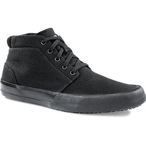 chaussures professionnelles cuisine chaussures professionnelle shoes for crews en toile