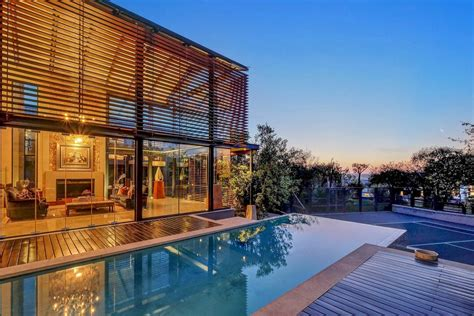 south africa luxury homes  south africa luxury real