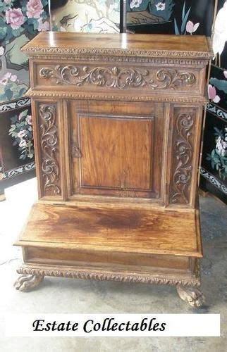 antique prayer bench antiques prayer room prayers