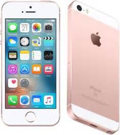 iphone designen iphone se gratis kontantkort