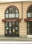 Libreria Docet Bologna by Associazione Librerie Storiche Ed Antiquarie D Italia