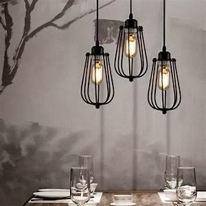 Suspension Luminaire Scandinave : lampadaire industriel amazon ~ Teatrodelosmanantiales.com Idées de Décoration