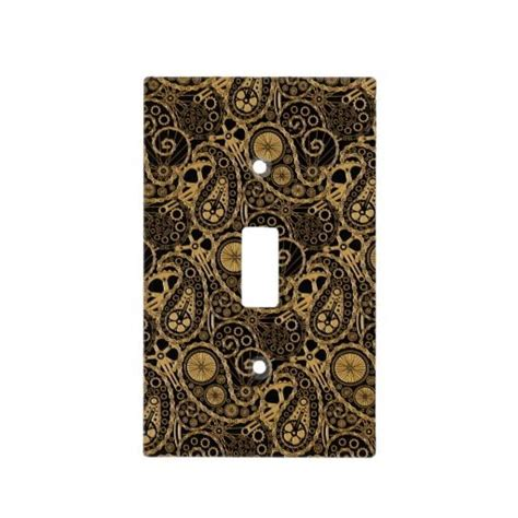 gold light switch covers 14 best cell phone cases in the style images on 3856
