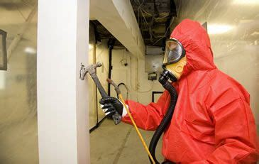 asbestos removal   safer dwelling   remove