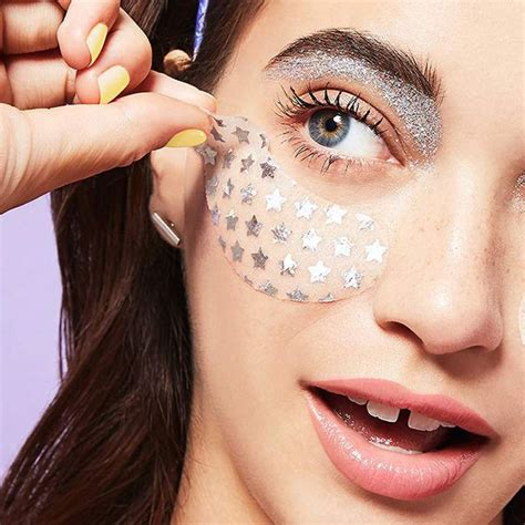 11 Best Under-Eye Masks & Patches for 2020 - Anti-Aging ...