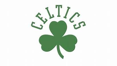 Celtics Boston Leprechaun Clipart Transparent History Webstockreview