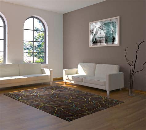 id馥 de peinture pour chambre modele de peinture pour chambre peinture pour chambre photos d co id es d coration pour une chambre de de suprieur modele couleur peinture