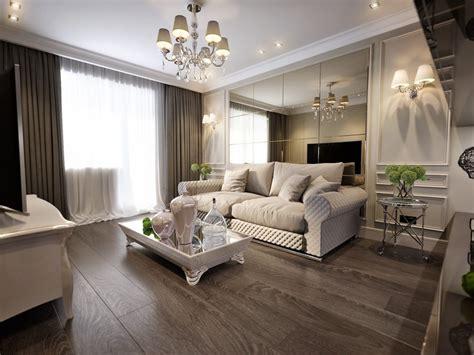 budget interior decor ideas   home