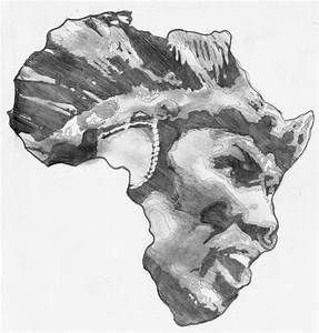 Zulu Tribal Tattoos Zulu African Tattoo Designs   Mother ...