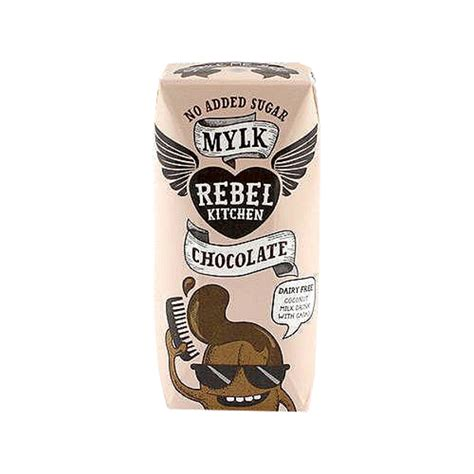Ezio built a small coffee roasters in. Rebel Chocolate Coconut Mylk 250ml Prices - FoodMe