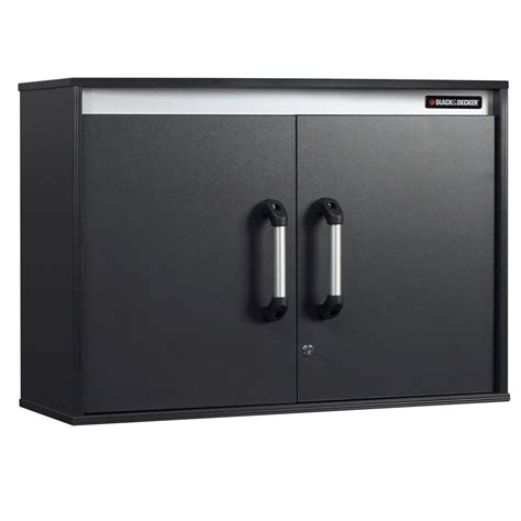 Cabinets Black Decker by Garage Cabinets Black And Decker Garage Cabinets Lowes