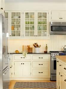 kitchen paneling backsplash 10 real exles of beautiful beadboard paneling