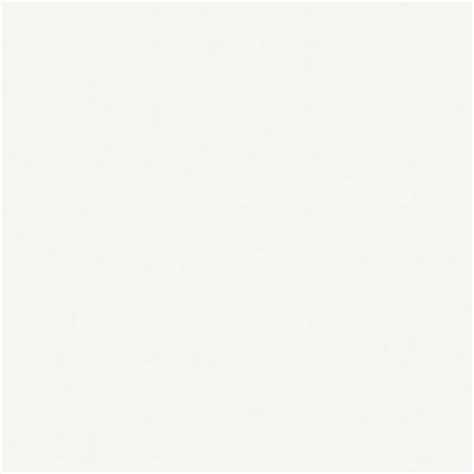 white laminate sheets wilsonart 48 in x 96 in laminate sheet in frosty white matte 1573603504896 the home depot