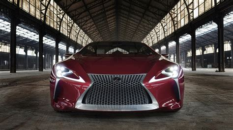 Lf Lc Wallpaper For Android Download, Hd Car Images, Lexus
