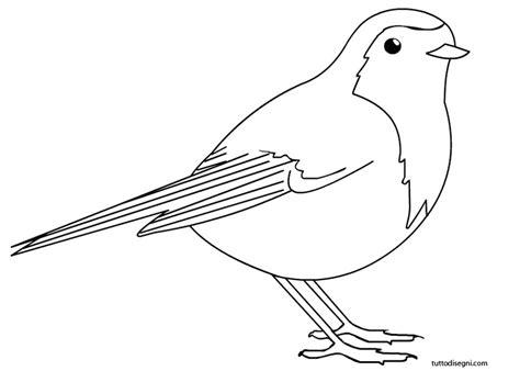 disegni da colorare uccelli uccelli da colorare per bambini con disegni primavera da