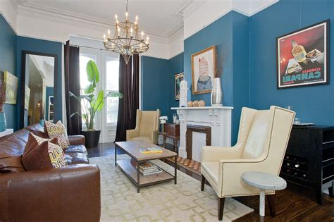 colors for livingroom best paint color for living room ideas to decorate living