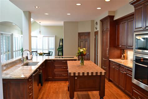 kitchen island block using your new kitchen butcher block island modern kitchen island design ideas on ddbct