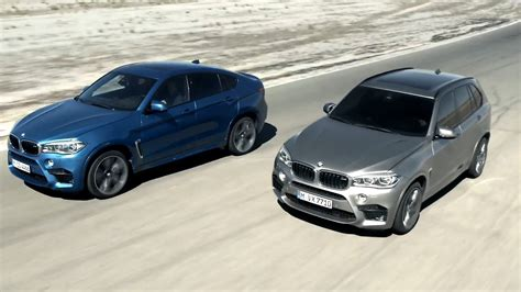 Cpo Bmw Usa by Bmw Usa Announces Certified Pre Owned Sales Event With New Ads