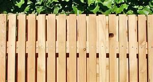 Sichtschutzzaun Holz 180x180 : sichtschutz s v sichtschutz tore und pfosten aus l rchenholz zaunfabrik natur ihr partner ~ Frokenaadalensverden.com Haus und Dekorationen