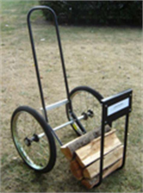 log carrier with wheels log carrier on wheels log carts log haulers makes 7152