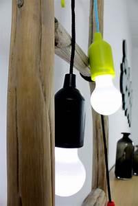 Lampe Ohne Strom : sch nes licht ohne strom wir zeigen 3 alternative ~ Pilothousefishingboats.com Haus und Dekorationen