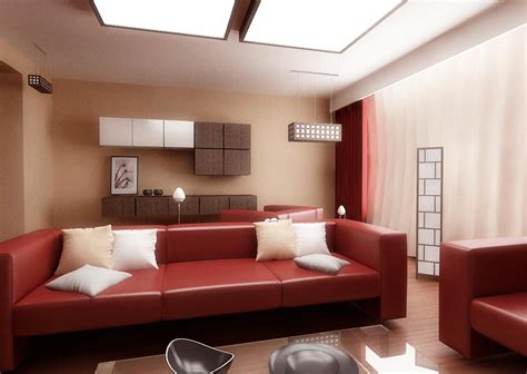 ideas for living rooms cheap living room decorating ideas home designer