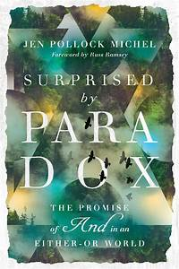 New, Book, Releases, Week, Of, 13, May, 2019