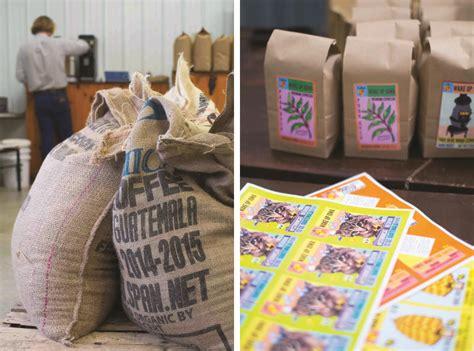 Начни кофейный бизнес в успешной сети кофеен. LV Recommends: 3 homegrown coffee roasters that'll have you buzzing | Little Village