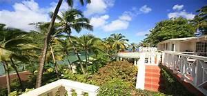 marigot beach club luxury st lucia honeymoon packages With st lucia honeymoon packages