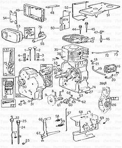 New Holland Ls180 Starter Wiring Diagram