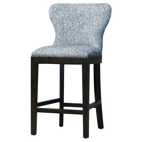 fabric counter stools 3900026 npd furniture lifestyle furniture 3649