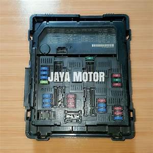 Jual 3240 Ipdm Fuse Box Nissan X Trail Di Lapak Jaya Motor Jaya Motorr