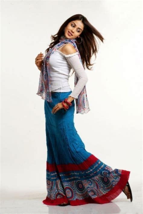 long indian skirts  women fashion belief