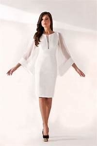 81 best robes mariage civil images on pinterest With robe mariage civil avec alliance homme