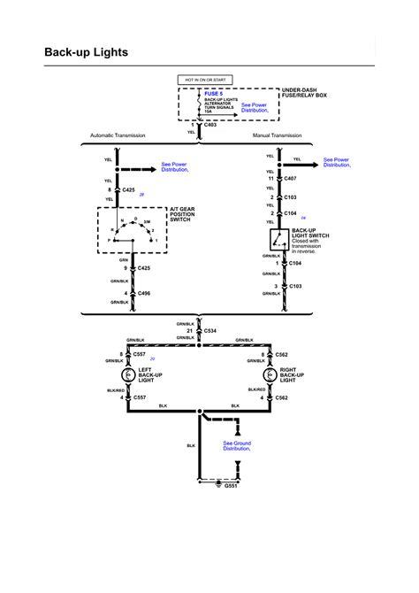 04 Rsx Fuse Diagram by Diagram 2002 Acura Rsx Air Conditioning Diagram