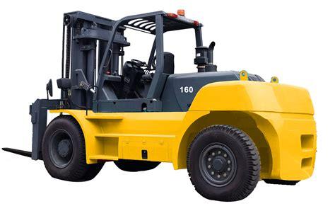 china  selling cummins engine  ton diesel forklift