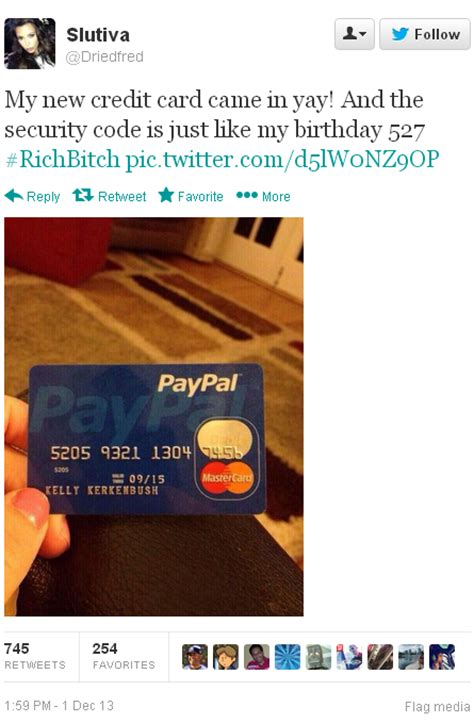 We did not find results for: Social security debit card - Best Cards for You